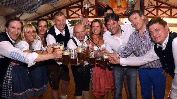 Misinto Bier Fest (Brianza)