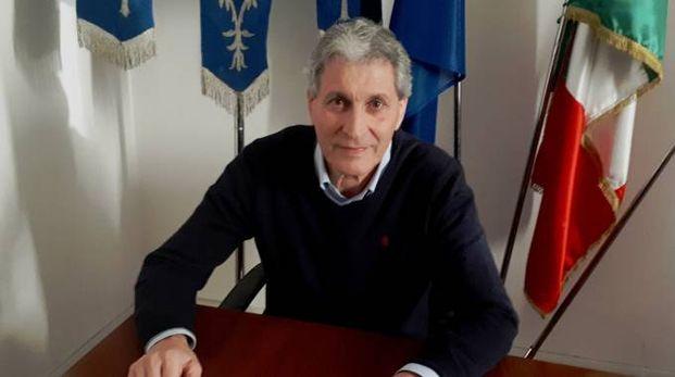 Il sindaco di Montale, Ferdinando Betti, aveva respinto la richiesta di registrare il doppio cognome