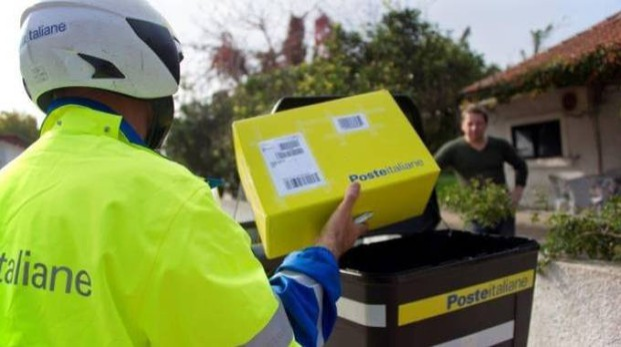 """Poste Italiane proroga il servizio """"Seguimi"""" per i terremotati"""