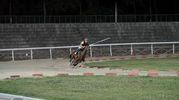 Quintana 2018, cavalieri di Porta Romana