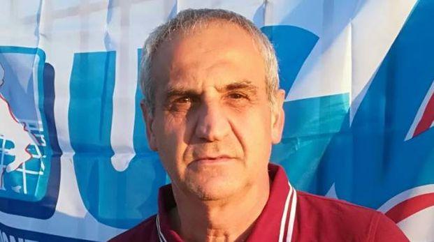 Francesco Armandi dell'Ugl