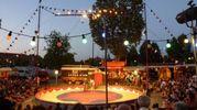 Il Circo Bidon