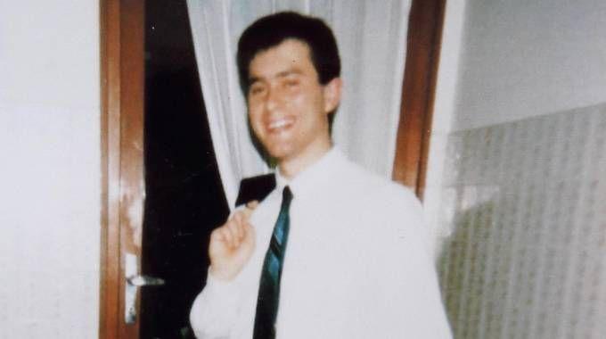 Carabiniere soffocato e ucciso, riesumazione del cadavere il 25 luglio