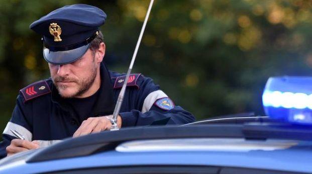In campo la polizia insieme ai servizi sociali di Crema