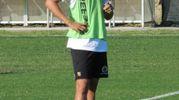 Gabriele Corbo