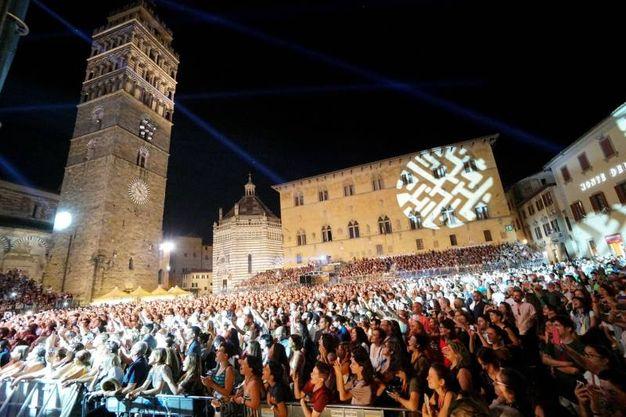Foto Acerboni / Castellani