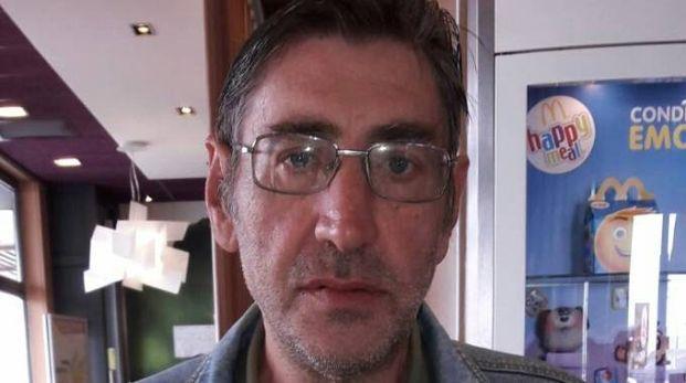 Massimo Pasetto, 50 anni, abitava a Borsea