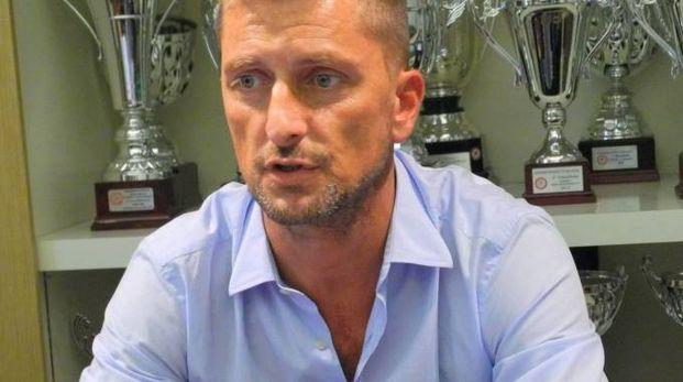 Paolo Toccafondi compare in entrambi i filoni dell'inchiesta  che è stata chiusa dopo un anno di indagini della procura