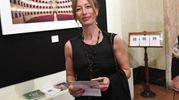 Enrica Gentile (Foto Schicchi)