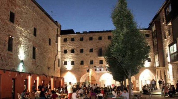 Fonte: Estate Fiorentina