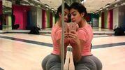 Georgina Rodriguez (Instagram)