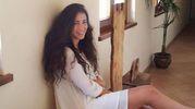 Chiara Bordi, 18 anni (Ansa)