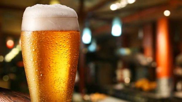 Pavaglione Beer Fest