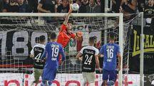 Stefano Minelli potrebbe passare dal Brescia all'Ascoli