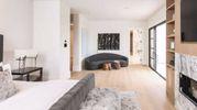 Otto stanze da letto (Trulia)