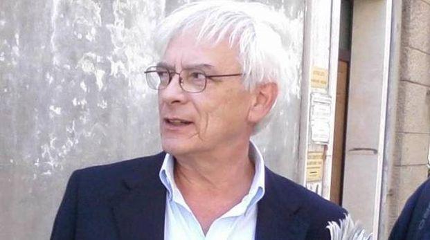 Gianfranco Munari