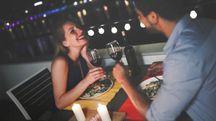 L'orario della cena influisce sul metabolismo - foto nd3000 istock