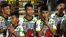 BAMBINI THAILANDIA_32494883_145346