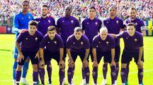 Fiorentina-Verona (foto Germogli)