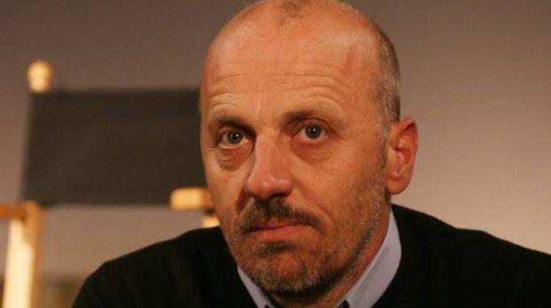 Marco Paolini (Alive)
