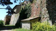 Castello di Acqui Terme