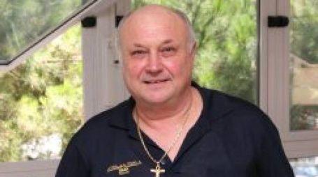 Renato Semprini