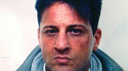 Antonio Deiana