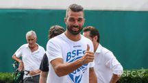 Alfonso, ex Cittadella, è il nuovo portiere titolare del Brescia