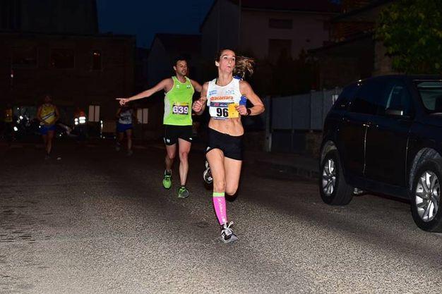 Trofeo del Volontariato a Galciana (foto Regalami un sorriso onlus)