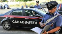 I due casi erano al vaglio dei carabinieri di Imola