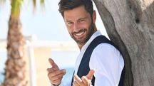 Filippo Bisciglia conduce Temptation Island 2018 (Foto Instagram)