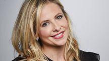 Buffy, Sarah Michelle Gellar non sarà nella nuova serie (Afp)