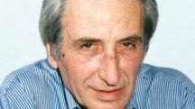 Guerrino Zangheri