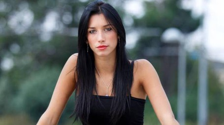 Eleonora Polenzani