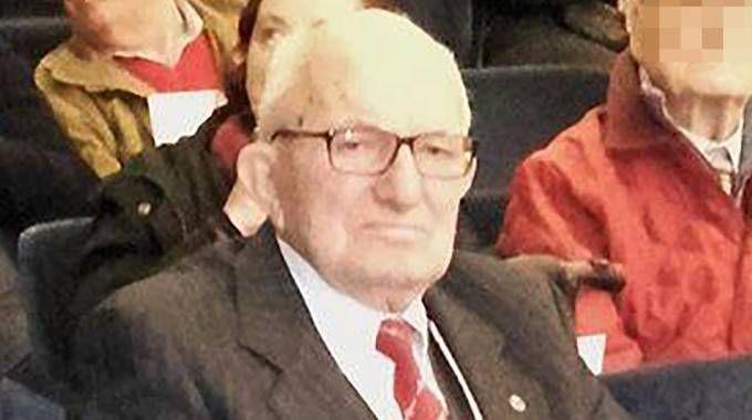Lino Mazzola