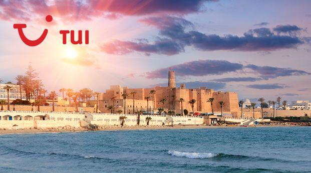 Monastir, simbolo della Tunisia: mare e storia Image