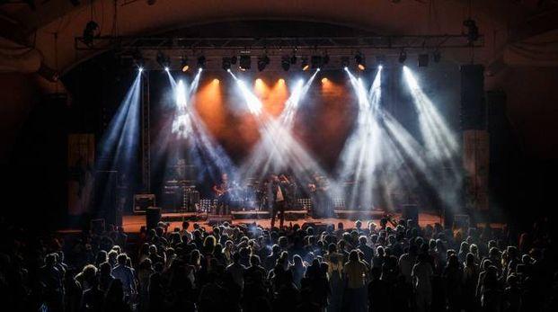 La Festa della Musica di Chianciano