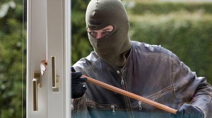 Estate e sicurezza casa. Guida a cosa fare