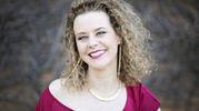 Amanda Tiffin