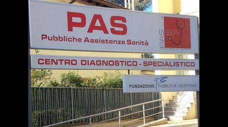 Medico Subito