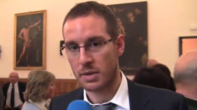 Alessio Figalli