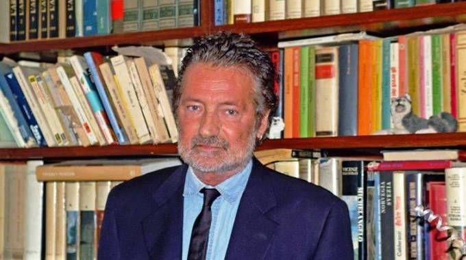 """Risultati immagini per """"Enrico Nascimbeni"""" aggredito"""