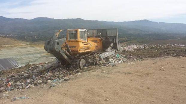 Il Pd chiede interventi sul tema rifiuti