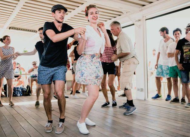 Summer Jamboree (Foto Beatrice Perticaroli)