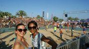 La Bobo Summer Cup a Civitanova (foto Monachesi)