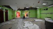 L'ospedale di Mataram (Lapresse)