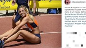 Ottavia Cestonaro (Instagram)