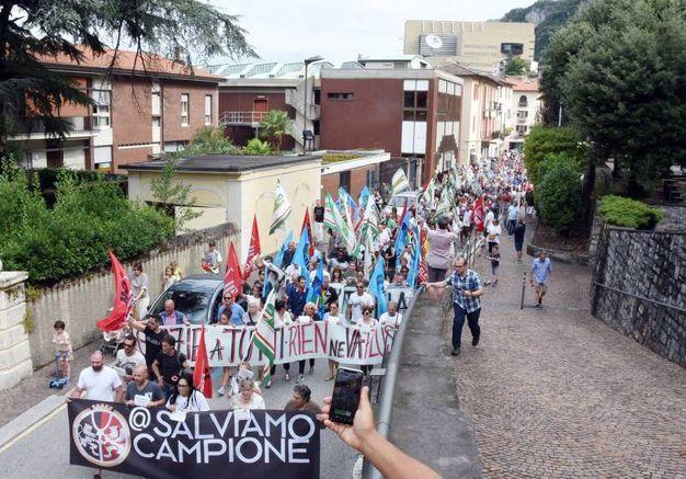 CAMPIONE CORTEO_32893708_155757