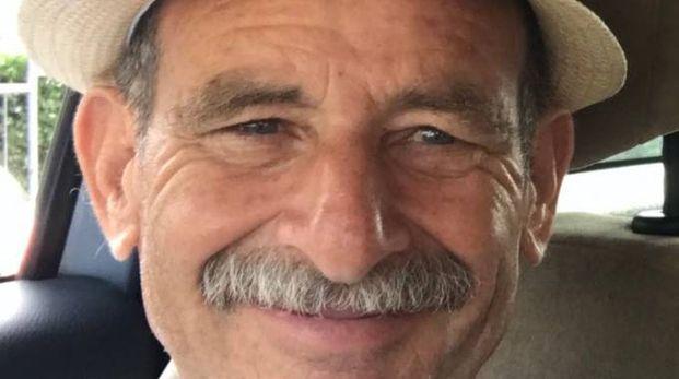 Arduino Gariano, 69 anni, era da tutti conosciuto come «Il Capo»