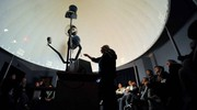 10) 'Stelle e desideri: San Lorenzo's night' al Planetario di Milano